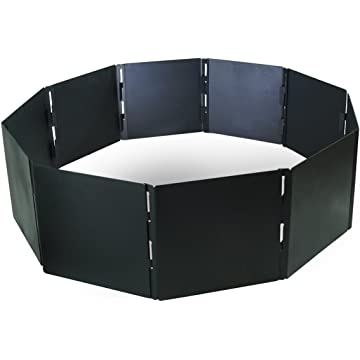 top best Titan Attachments Portable