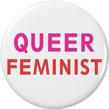 Queer feministas 2,25