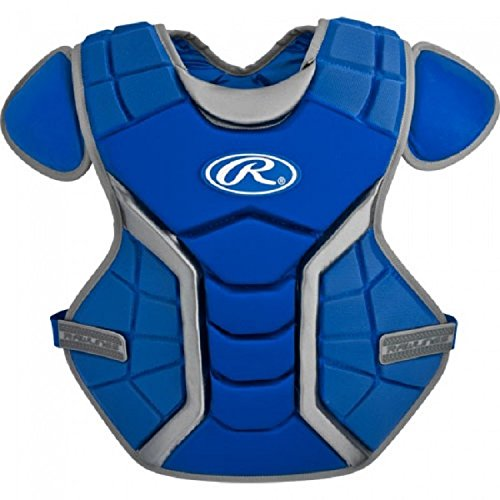 Rawlings  Intermediate Age 12-15 Renegade Chest Protector 15