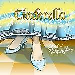 Cinderella | Larry Carney