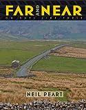 Far and Near, Neil Peart, 1770412573