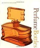 Perfume Bottles (Pocket Collectibles)