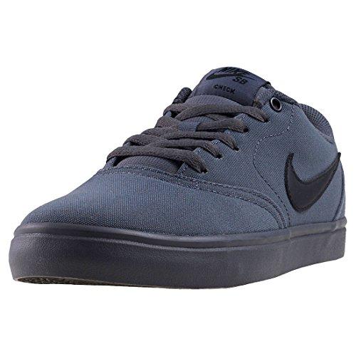 Nike Jeune Cnv Contr?le Solaire Chaussures De Planche