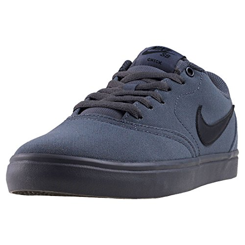 Nike 843896-001, Scarpe Sportive Uomo Dark Grey