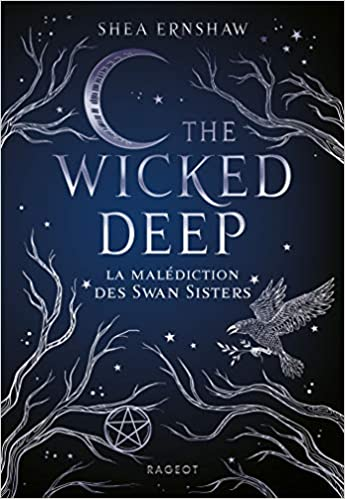 The Wicked Deep - La malédiction des Swan Sisters de Shea Ernshaw 51HOKI6qpDL._SX343_BO1,204,203,200_