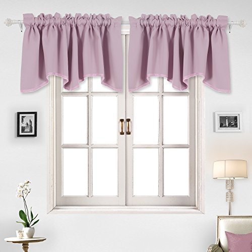 Valances And Swags - 6