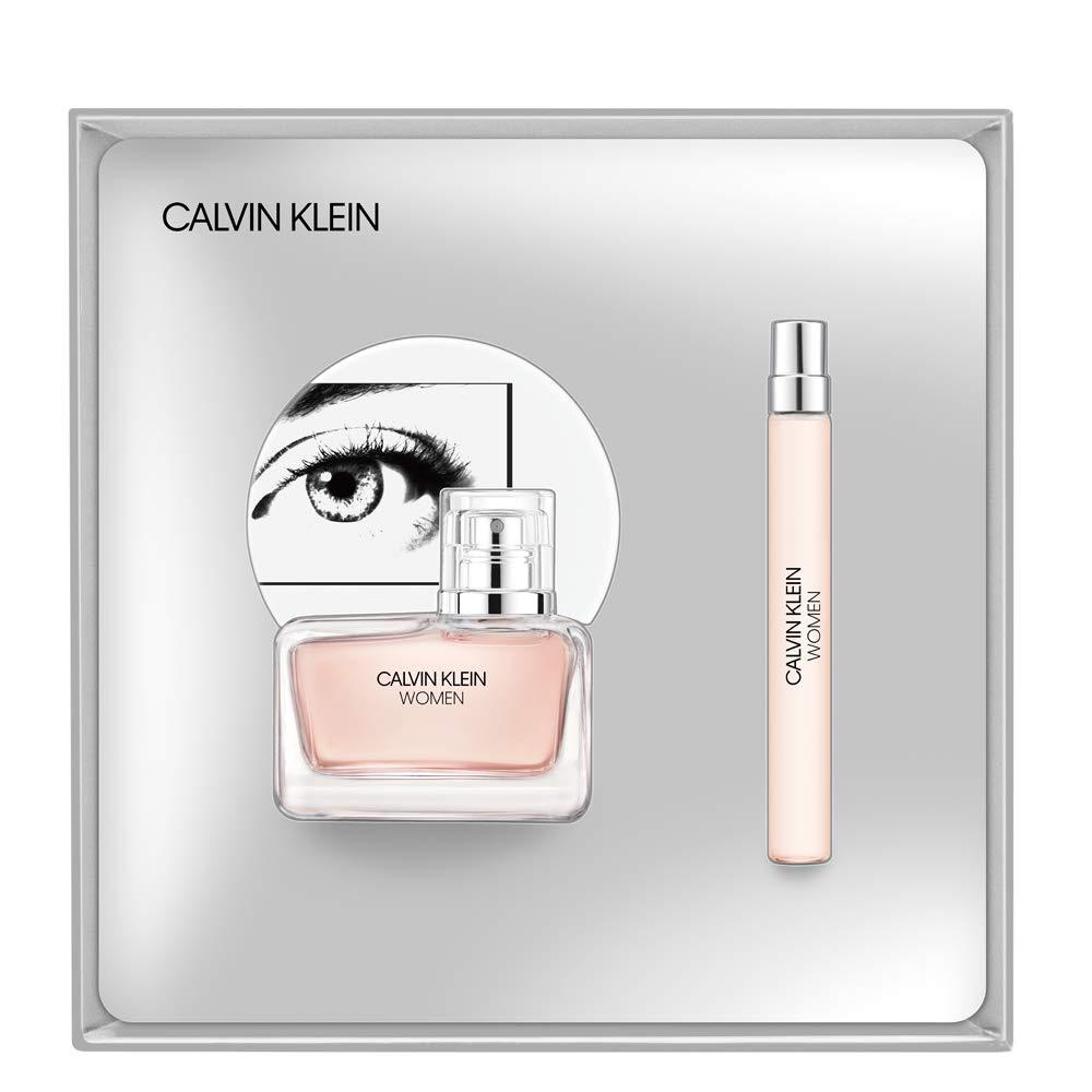 Calvin Klein Women's Gift Set, 702g Coty 65300076000