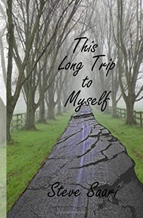This Long Trip to Myself