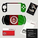 Sony PSP-E1000 / E1004 Design Skin