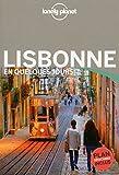 Lisbonne En quelques jours - 3ed