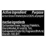 AXE Antiperspirant Deodorant Stick for Men
