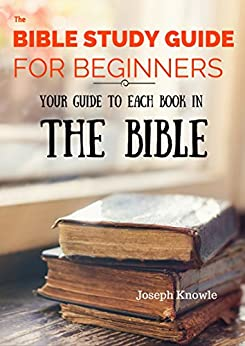 Bible Studies: Study a Book of the Bible - Christianbook.com