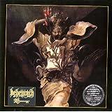 The Satanist [Vinyl LP]