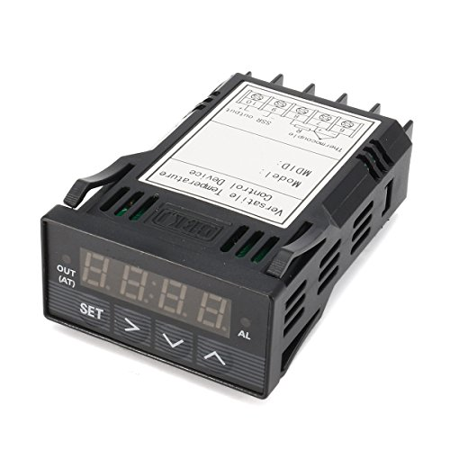 XMT7100 Digital Temperature Controller Thermocouple product image