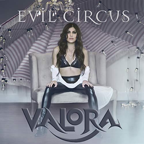 Evil Circus -