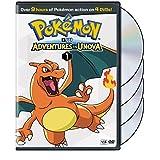 Pokemon: BW Adventures in Unova Set 1