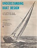 : Understanding boat design;: A basic introduction for the boat buyer, amateur builder and beginning yacht designer,