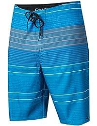 O'Neill Men's Catalina Avalon Boardshort