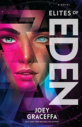 Children Of Eden Book Cover : New book releases week of october newinbooksnewinbooks