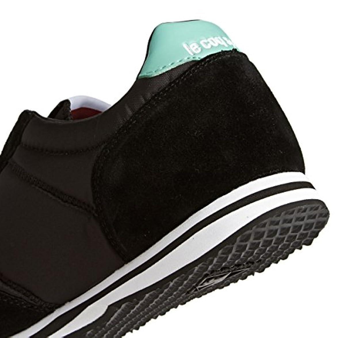 Sneakers Bolivar 1420990 Nere