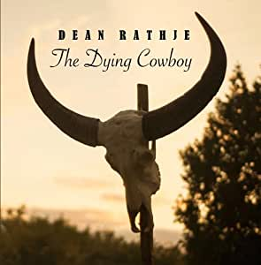 The Dying Cowboy