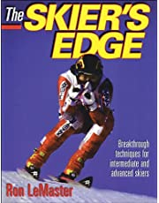 Skier's Edge, The