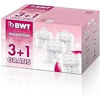 BWT Pack de Filtros