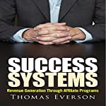 Success Systems | Thomas Everson