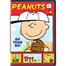 Peanuts by Schulz: Sports Shorts (19eps)