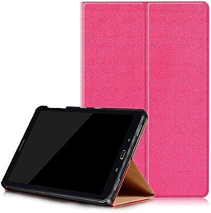 Lobwerk Hülle Für Samsung Galaxy Tab A S Pen Sm P580 Computer Zubehör