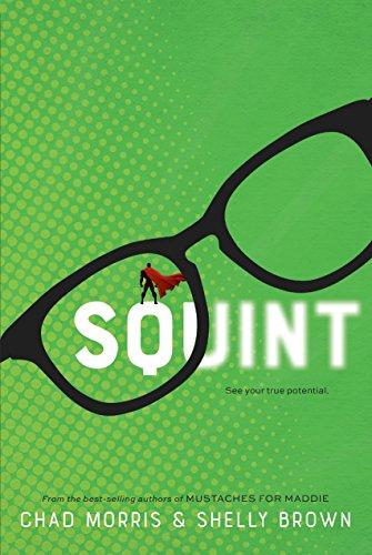 Squint ()