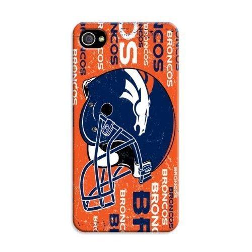 good case iphone 5c Protective Case,Fashion Popular Denver Broncos Designed iphone 5c Hard Case/phone covers Hard Case Cover Skin for iphone 5c