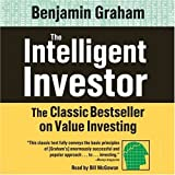 The Intelligent Investor: The Classic Best Seller