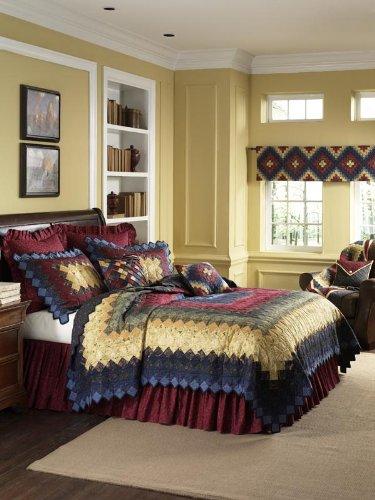 donna-sharp-chesapeake-trip-around-the-world-100-percent-cotton-king-quilt