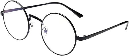 Fudule Sunglasses for Women Retro Outdoor Eyewear Fashion Heart Frame Shade Polarized Sun Glasses UV Protection Glasses