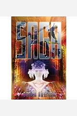 [ [ [ Saga [ SAGA ] By Kostick, Conor ( Author )Jun-01-2008 Hardcover Hardcover