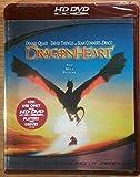 Dragonheart [HD DVD]
