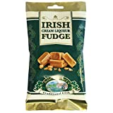 Kate Kearney Irish Cream Liqueur Fudge Bag