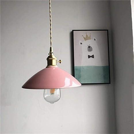 Lampara Lámpara De Techo Lámpara Colgante Araña De Luces ...