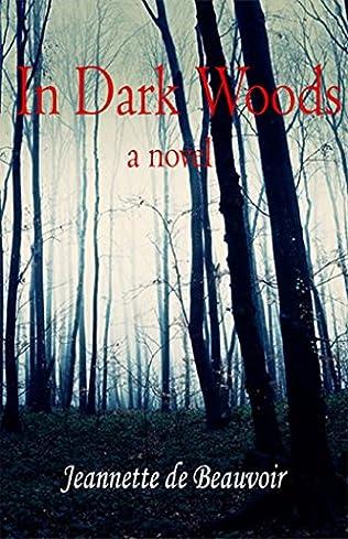 book cover of In Dark Woods