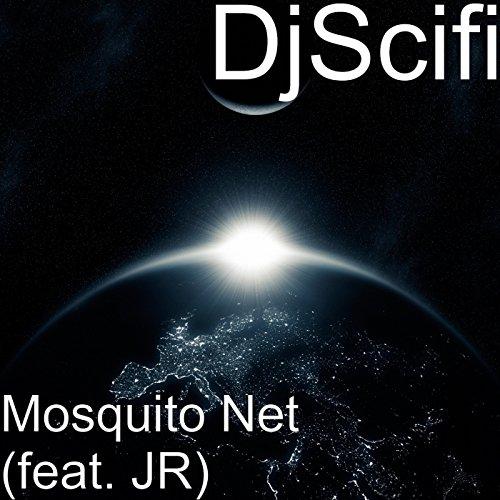 Jr Net - 9