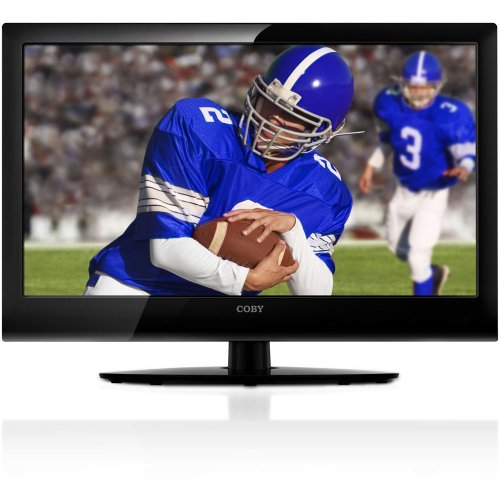 UPC 716829983225, Coby LEDTV3226 32-Inch 720p 60Hz LED TV (Black)