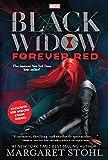 Black Widow Forever Red (A Black Widow Novel)
