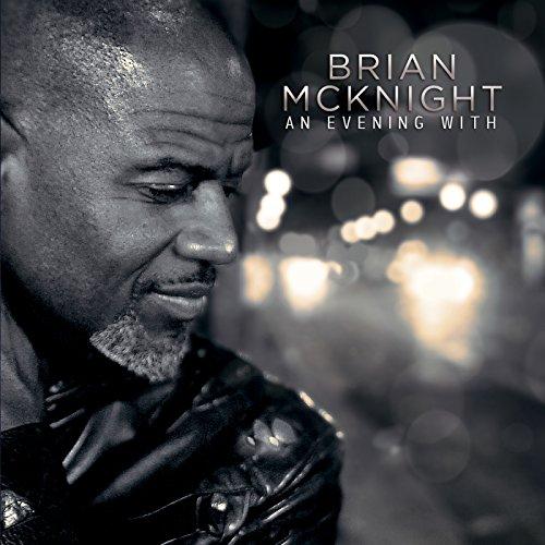Brian Mcknight - 1999 - Top 100 - Zortam Music