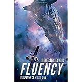 Fluency (Confluence)