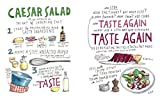 Salt-Fat-Acid-Heat-Mastering-the-Elements-of-Good-Cooking