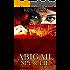 """""""ABIGAIL"""" :SPY & LIE (romance  fiction book Book 1)"""