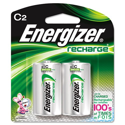 - EVENH35BP2 - Energizer General Purpose Battery