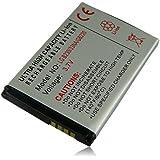 Batteria come LGIP-330NA per LG GB220 | GB230