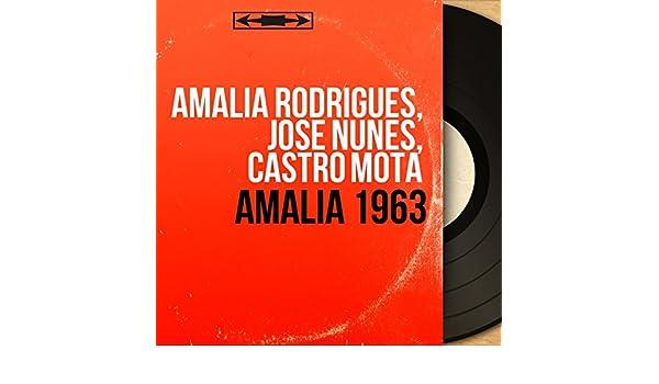 Maria Lisboa de José Nunes, Castro Mota Amalia Rodrigues en Amazon Music - Amazon.es
